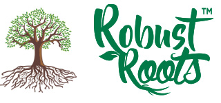 Robust Root